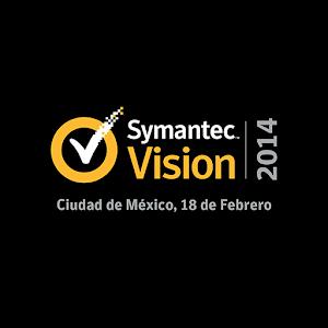 App Vision México 2014 APK for Windows Phone