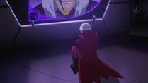 [sage]_Mobile_Suit_Gundam_AGE_-_25v2_[720p][10bit][AAB956BD].mkv_snapshot_06.37_[2012.04.02_11.34.15]