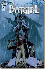 DCNew52-Batgirl-2