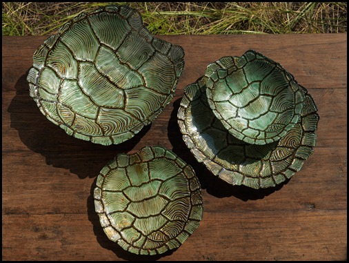 TortoiseShellGlass3