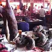 Pasar Beriman Tomohon.jpg