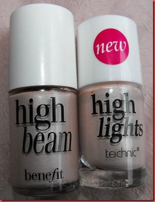 HighBeam1