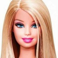 jogos-da-barbie