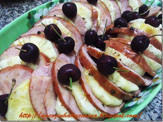 tender-com-mostarda,-mel-e-suco-de-laranja-02