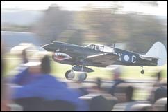 Ardmore Airshow 02-06-2013 - 3 890