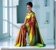 Bhavana_Bridal_Saree_Show (1)