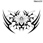 tribal-butterfly-06.jpg