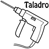 Taladro.jpg