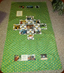 1302243 Feb 28 Jim Quilt Complete Back