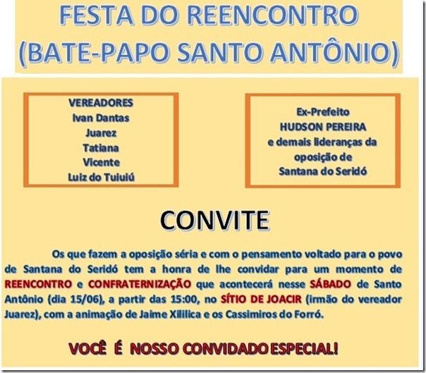 Convite C..