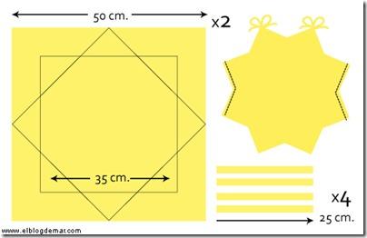 disfraz sol todohalloween (2)