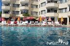 Фото 7 Kemalhan Beach Hotel