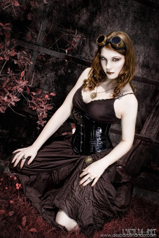 steampunk-girls-garotas-mulheres-lindas-sexy-corset-espartilho-fofas-gatas-gostosas-seios-peitos-desbaratinando-sexta-proibida (28)