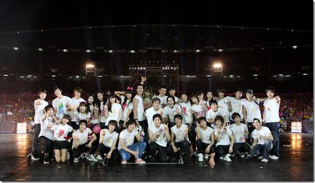 20110910_seoulbeats_smtown