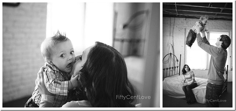family-session-christiansburg-va-lifestyle-7