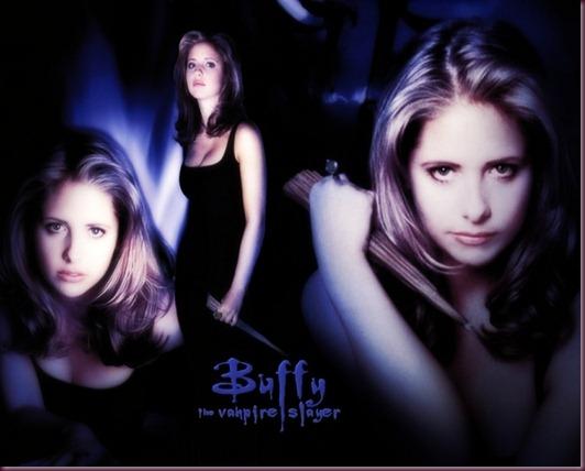 Buffy-wallpaper-buffy