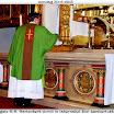 38  Allerheiligste in tabernakel  St. Lambertuskerk geplaatst.JPG