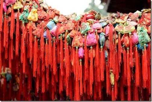 DSC_6999LR_Chengdu