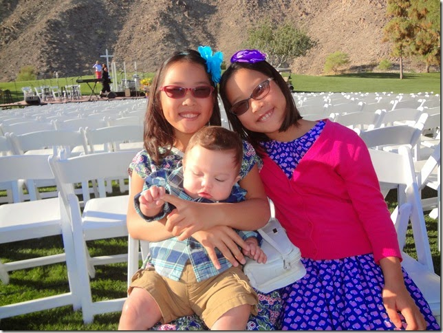 Easter 2015 025