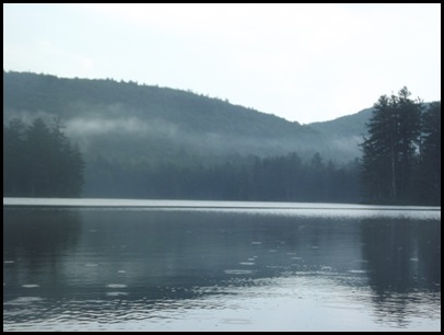 Lowell Lake #2 011 (15)