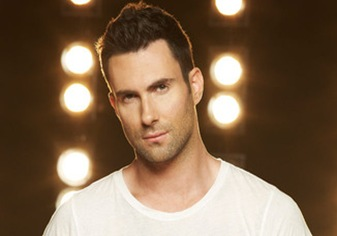 thevoice_s3_adamlevine_article_story_main