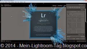 LR_Splashscreen