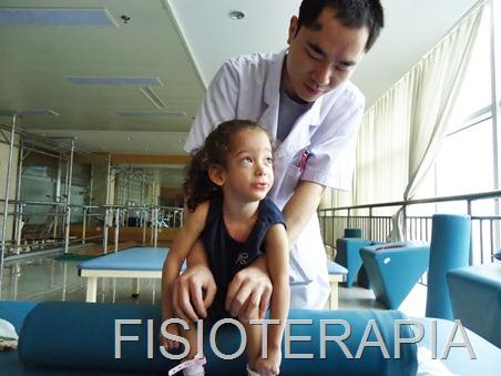 FISIOTERAPIA (7)