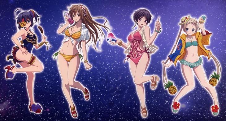 Chuunibyou-demo-Koi-ga-Shitai-Ren_DVD