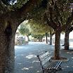 scorci_15_20101009_1010119803.jpg