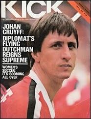 KICK1980-Cruyff