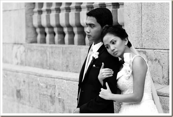 Efren Jerellt Wedding-1326