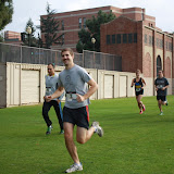 2012 Chase the Turkey 5K - 2012-11-17%252525252021.03.22.jpg