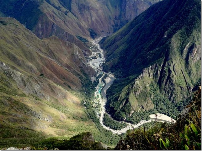 Machu_Picchu_DSC02167