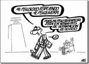 FORGES~1