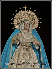 rosario-linares-inmaculada-2010-alvaro-abril-prendimiento-(7).jpg