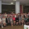 2013 05 21 LSDMS Prienų klubas šventė savo dešimtmetį