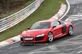 Audi-R8-e-Tron-3