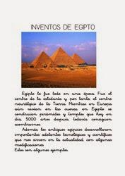 egipto para niños jugarycolorear (1)
