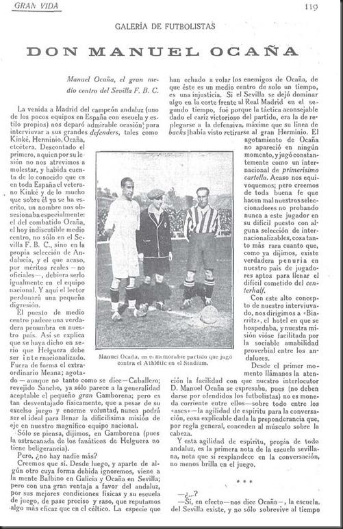 GRAN VIDA 1926-01-04-OCAÑA ENTREVISTA_Página_1