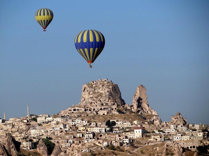 Cappadocia-22