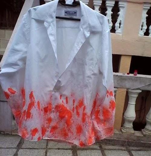 diy-customizando-camisa-masculina-4.jpg