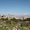 San Francisco - Mission District