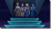 Bishoujo_Senshi_Sailor_Moon_Crystal_06_[1920x1080][hi10p-FLAC][FD5575D5].mkv_snapshot_10.04_[2015.01.08_16.35.19]