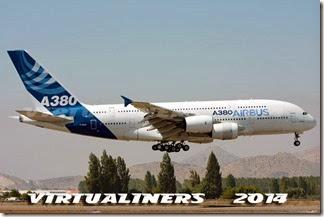 PRE-FIDAE_2014_Vuelo_Airbus_A380_F-WWOW_0033