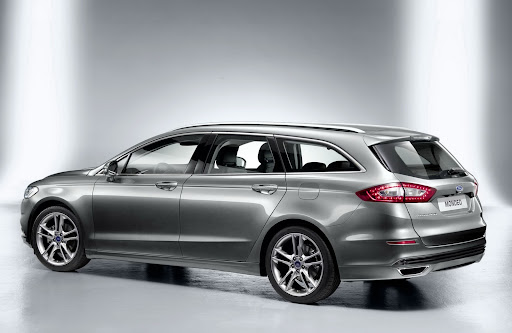 2013-Ford-Mondeo-08.jpg