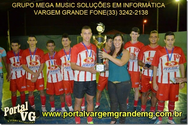 final do campeonato de futsal em cuparaque  portal vargem grande mg   (120)