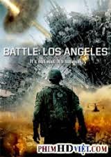 Thảm Họa Los Angeles