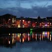 Dublin_071.JPG