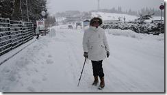 Wintersport 2013 005