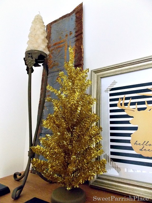 goldfoiltree2